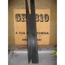 Remendo Porta Interno Inferior Caminhonete Ford F100 F1000