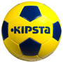 Bola First Kick T4 - Kipsta - Decathlon