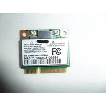 Wireless Mini Pci Notebook Acer Aspire E1 - 571 - E1 - 531