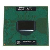 Processador Intel Pentium M 735 1.7ghz/2mb/400mhz Socket 478