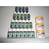 Óleo Essencial De Tea Tree - Melaleuca 100% Puro (10ml)