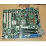 Placa Mae Dell Poweredge 840 2 Mother Board V2 0xm091 Xm091