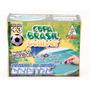 Futebol De Botão Cristal Gulliver 2 Seleções - Copa Do Mundo