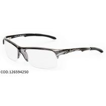 Armação Para Oculos De Grau Mormaii Itapuã 3 Cod. 126594250