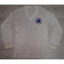 Busca Camisa de futebol com manga longa com os melhores preços do ... 272b9b16d6974