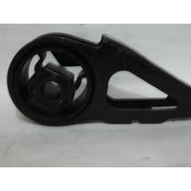 Calço Coxim Frontal Motor Fit - Novo - 1ª Linha