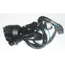 Interruptor De Luz Cb 400 83-85 Cb 450 85-86 (magnetron)