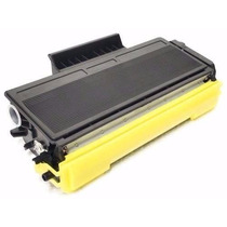 Toner Brother Tn580/650 Compatível Vazio - Envio Imediato