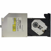 Gravador Slim Dvd/cd Sata - Dell E6400 - Ts-u633