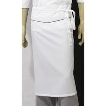 Avental De Cintura Gastronomia, Chef Cozinha