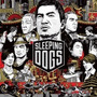 Ps3 Sleeping Dogs A Pronta Entrega