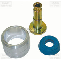 Kit Reparo Veneno Mb 1113/1313/1513