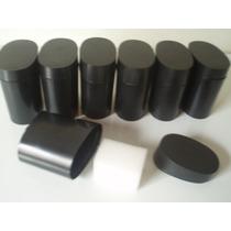Embalagem C/ 12caixinhas P/ Relogios Pulso Super Resistente