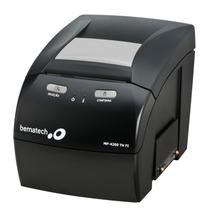 Impressora Térmica Não Fiscal Bematech Mp-4200 Th (usb)