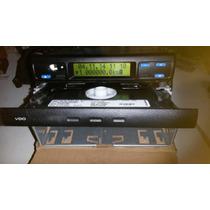 Tacografo Eletrônico Digital 1390