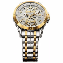 Relógio Technos Time De Herois 6p73ad/5c Ediçao Limitada