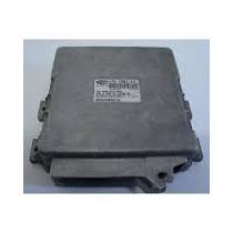 Módulo De Injeção Eletrônica Iaw 1abg.83 Fiat Brava 1.6 16v