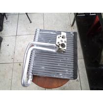 Evaporador..radiador Do Ar Condicionado Do Gol G5..peças Ori