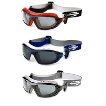 Oculos Mormaii Floater - Surf Jet Sky Kite Stand Up Paddle