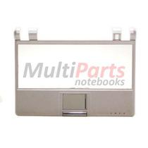 Carcaça Com Touchpad Asus Eee Pc 4g 700 / 701 Series