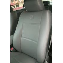 Capas De Couro Sintetico Para O Honda Civic Em Todas As Cor