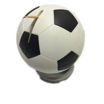 Porta Palitos Paliteiro Bola De Futebol