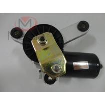 Motor Do Limpador Gm S-10 E Blazer De 2004 Em Diante