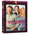 Everwood - A 4ª Temporada Completa (lacrado)