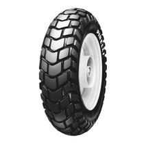 Pneu Moto Diant/tras 130/90-10 61j Pirelli Sl60 Tl