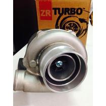 Turbo Super 50/48 Pulsativa Com Refluxo Zr Menor Preço...