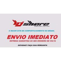Convite Bj-share.me Ultimas Contas Testadas 100%