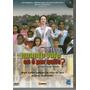 Dvd Quanto Vale Ou � Por Quilo - Orig. Novo Cine Nacional