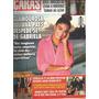 Revista Caras 991-2012 - Juliana Paes - Rodrigo Faro - Vera