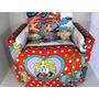 Mini Sofa Infantil ( Poltrona Sófazinho,cadeira,pulff