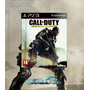 Call Of Duty Advanced Warfare Day Edition Ps3 Código Psn