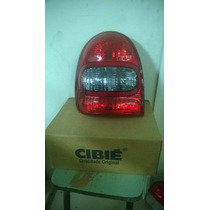 Lanterna Corsa Hatch 2000 Arteb Original 2 Portas