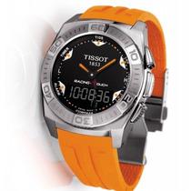 Relogio Tissot Racing Touch T002.520.17.051.01 12x Sem Juros