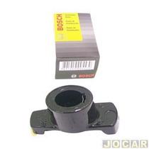 Rotor Distribuidor Gol Quadrado 90 A 94 Bosch