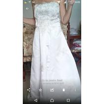 10bb61575 Busca vestidos de prendas infantil com os melhores preços do Brasil ...