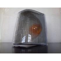Pisca Lanterna Diant Opala/caravan 88/89/90/91/92 Cris Novo
