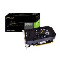 Placa Video Geforce Pny Gtx750 1gb Nvidia Gtx 750