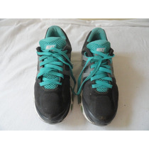 Tênis Nike Freext Flywire Tamanho 36 Us 7.5