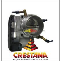 Corpo De Borboleta Tbi Polo 2.0 06a133062d 0280750061 Bosch