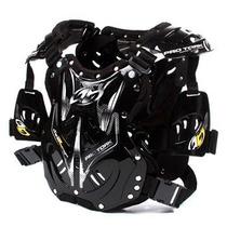 Colete Pro Tork 788 Motocross Trilha - Alecar Moto Parts