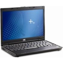 Notebook Hp Compaq Nc2400 Core Duo U2500 1.2ghz 1gb 60gb Hd