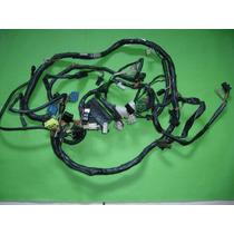 Rf900 Chicote Fiação Suzuki Rf 900 94-97