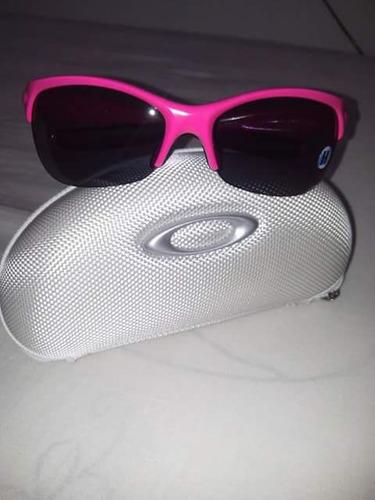 b34298a6340ca Oculos Da Oakley Sport Feminino (obs) Polarizado à venda em Nova ...
