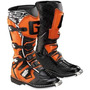 Bota Gaerne Cross G-react Goodyear Orange Xy