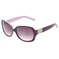 Óculos Triton Hpc180 - Feminino - 12x Sem Juros