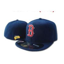 Cap Boné Snapbacks Aba Reta Beisebol Boston B Importado